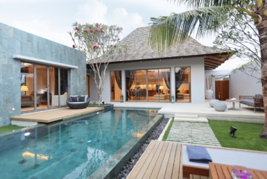 Luxury 3 BR Villa With Private Pool ID.19BT3122 4