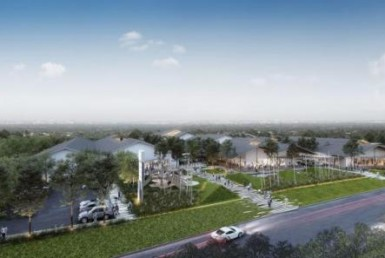 Central commits to B1bn Phuket lifestyle mall 2