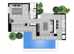 1-BR-layout