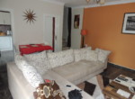Beautiful house in tranquil surrounding, Didim 12