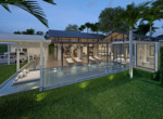 New Project Of 3-4BR Pool Villas In Nai Harn ID.18NH3154 13