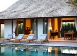 Luxurious Balinese Private Pool 4BR Villa ID.18BT4124 14
