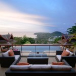 One of the Most Luxurious Villa in Phuket ID.18SU6162 8