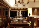 Dinning-Table-001-1