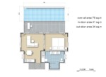 Floor-plan-75-sqm