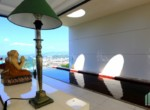 3 Bedroom Sea View Penthouse ID.15KT3101 13