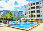 New Spacious 2BR Apartment in Patong ID.18PA262 12