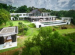 Luxury 7 Bedroom Sea View Villa ID.19CY7104 16
