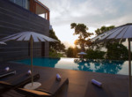sunset-pool-view-IMG_0612