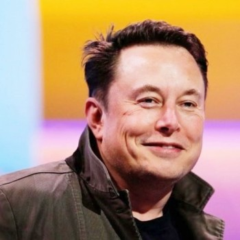 The Solution To Traffic Is Going Underground According To Elon Musk 14