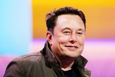 The Solution To Traffic Is Going Underground According To Elon Musk 3